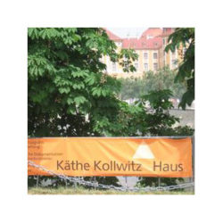 haus-moritzburg