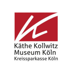 logo-kkm-koeln