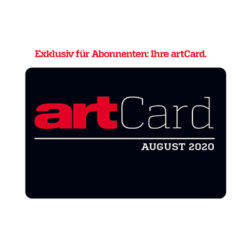 logo_artCard
