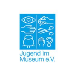 logo_jugend_im_museum